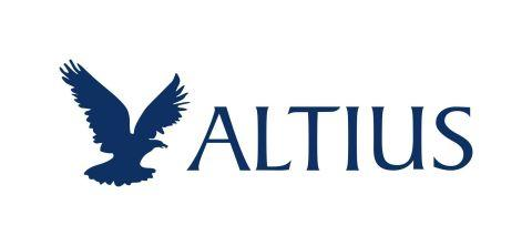 Altius Reports Second Quarter 2020 Attributable Royalty Revenue of Approximately $13 million