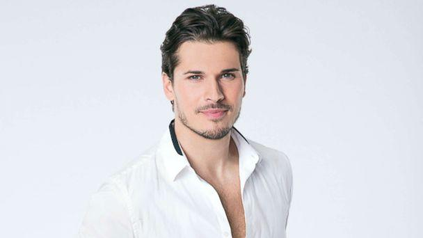 PHOTO: Pro dancer Gleb Savchenko will appear on 'Dancing With The Stars.' (Craig Sjodin/ABC)