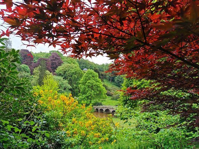 """<p>Immerse yourself in over 300 years of history in the tranquil grounds of Stourhead garden in the Warminster area of Wiltshire. Boasting 2,650 acres of chalk downs, woods and farmland, the grounds here are teeming with wildlife. At its centre is a stunning landscaped garden with a show-stopping lake, a domed grotto, a pantheon, a Palladian bridge and the iconic circular Temple of Apollo.</p><p><a class=""""link rapid-noclick-resp"""" href=""""https://go.redirectingat.com?id=127X1599956&url=https%3A%2F%2Fwww.nationaltrust.org.uk%2Fstourhead&sref=https%3A%2F%2Fwww.housebeautiful.com%2Fuk%2Fgarden%2Fg33926566%2Fbest-national-trust-gardens%2F"""" rel=""""nofollow noopener"""" target=""""_blank"""" data-ylk=""""slk:SEE MORE AT STOURHEAD"""">SEE MORE AT STOURHEAD</a><br></p><p><a href=""""https://www.instagram.com/p/CCOOA8sg_0O/?utm_source=ig_embed&utm_campaign=loading"""" rel=""""nofollow noopener"""" target=""""_blank"""" data-ylk=""""slk:See the original post on Instagram"""" class=""""link rapid-noclick-resp"""">See the original post on Instagram</a></p>"""
