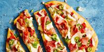 """<p>The best season of the year is <em>finally </em>here. And with summertime comes the need for some quick and easy summer dinner ideas to feed your crew so you can spend less time in the kitchen and more time soaking up the sun with your family! </p><p>Indulge in all that the summer has to offer by gathering around a table full of the best <a href=""""https://www.goodhousekeeping.com/food-recipes/easy/g2134/grilled-chicken-recipes/"""" rel=""""nofollow noopener"""" target=""""_blank"""" data-ylk=""""slk:grilled chicken recipes"""" class=""""link rapid-noclick-resp"""">grilled chicken recipes</a>, <a href=""""https://www.goodhousekeeping.com/food-recipes/cooking/tips/g241/grilling-vegetables-guide/"""" rel=""""nofollow noopener"""" target=""""_blank"""" data-ylk=""""slk:grilled vegetable recipes"""" class=""""link rapid-noclick-resp"""">grilled vegetable recipes</a>, and refreshing <a href=""""https://www.goodhousekeeping.com/food-recipes/easy/g27408619/bbq-side-dishes/"""" rel=""""nofollow noopener"""" target=""""_blank"""" data-ylk=""""slk:BBQ side dishes"""" class=""""link rapid-noclick-resp"""">BBQ side dishes</a> that aren't too heavy for the heat. From June through August, fill up on the season's finest with these family-friendly picks, which are quick, easy, and seriously delicious — plus, many of them store well as leftovers for later. Oh, and to top things off, might we recommend one of our favorite <a href=""""https://www.goodhousekeeping.com/food-recipes/g763/summer-drink-recipes/"""" rel=""""nofollow noopener"""" target=""""_blank"""" data-ylk=""""slk:summer drink recipes"""" class=""""link rapid-noclick-resp"""">summer drink recipes</a> too?</p>"""