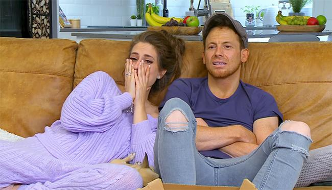 stacey-and-joe-gogglebox