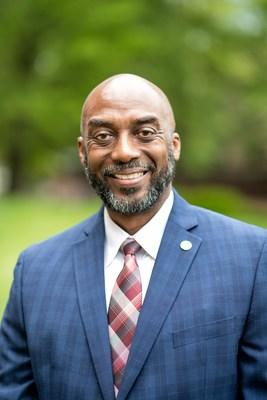 Howard University has appointed Anthony D. Wilbon, Ph.D., PMP as the dean of the Howard University School of Business. Wilbon has served in positions of increasing responsibility at Howard University School of Business since 2011 and most recently served as associate dean of Academic Affairs and Administration.