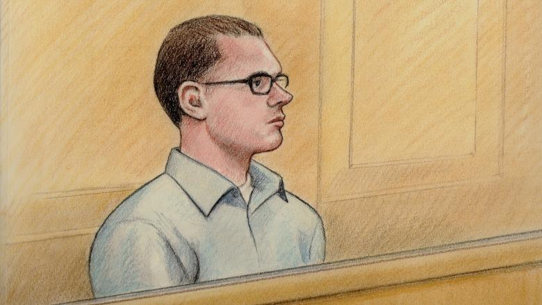 Man accused of killing Michael Wassill tells court he was 'technically' a pimp