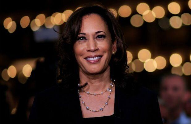 Donald Trump, Kamala Harris Troll Each Other After She Exits Presidential Race