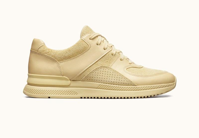 The Trainer — $98
