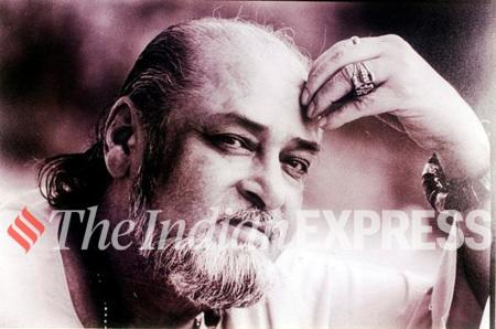 shammi kapoor photos