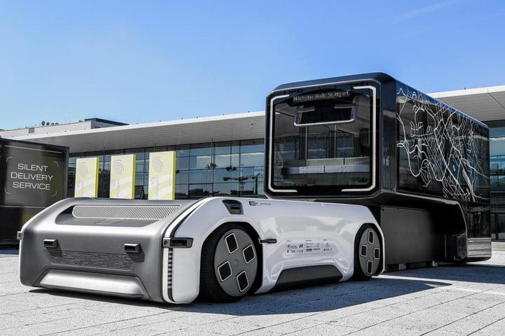vehiculo autonomo adaptable u shift tomorrow s mobility should be more sustainable efficient 1592x1061