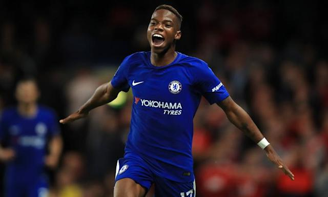 From the plenty that got away to the current potential superstars, Garry Hayes counts down the best Blues youth talents of the Premier League era