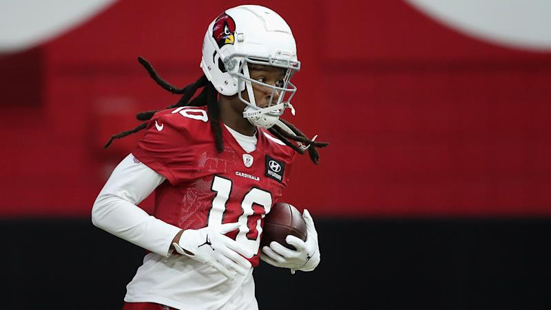 Why did the Texans trade DeAndre Hopkins? Revisiting the Bill O'Brien conflict, deal with Cardinals