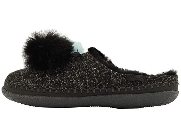 TOMS Ivy. (Photo: Zappos)