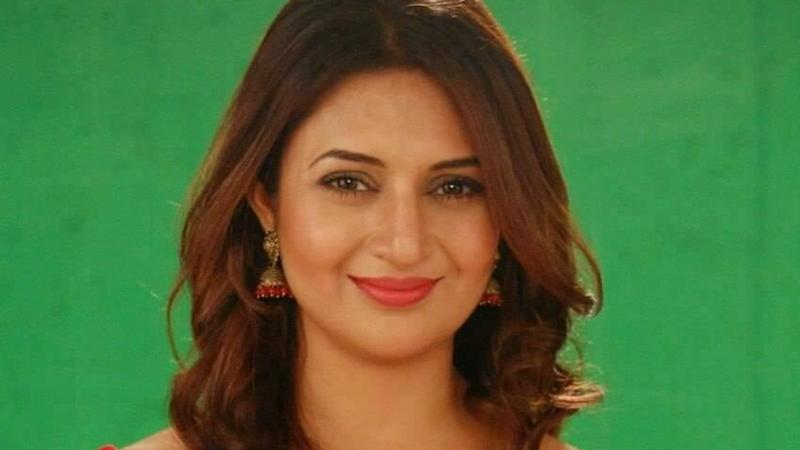 New and Struggling Actors Deserve Respect Too: Divyanka Tripathi