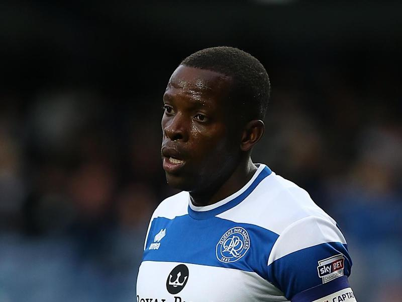 Onuoha admits he does not feel 100 per cent safe in United States: Getty