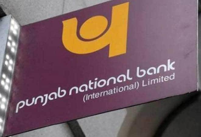 As per the auction notice, PNB is looking to sell the accounts to banks, asset reconstruction companies (ARCs), non-banking financial companies (NBFCs) and financial institutions