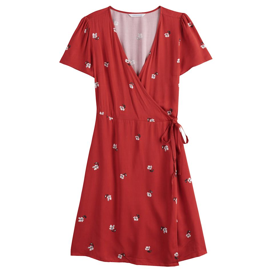 c8df41682494 Every Piece From the POPSUGAR Collection at Kohl's May Drop Is on ...