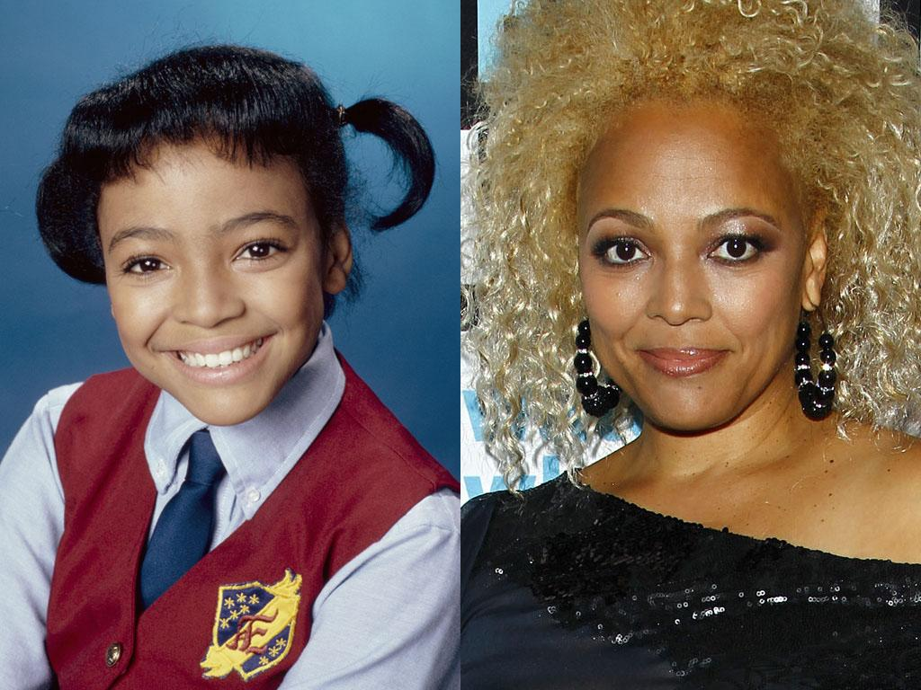 "<b>Kim Fields (Tootie Ramsey) </b><br><br> It took Kim Fields a few years to land on her roller-skate-wearing feet after ""The Facts of Life"" ended. Or so it seemed. In reality, she was off getting a degree at Pepperdine University. When she returned to acting, she got the role of Regine Hunter on ""Living Single"" alongside Queen Latifah and Kim Coles.<br><br>  Since ""Living Single"" ended, Fields has done guest spots on numerous shows like ""The Division,"" ""Comeback,"" and ""The Cleaner."" She's acted in some made-for-TV movies including ""A Cross to Bear"" and ""Hidden Blessings."" She's even hosted a reality show called ""Lens on Talent,"" BET's search for up-and-coming black filmmakers. But mostly our little girl Tootie has taken a seat behind the camera, directing for shows like ""Tyler Perry's House of Payne"" and ""Meet the Browns."""