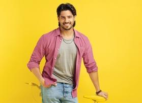 Shershaah: Sidharth Malhotra's commendable efforts to keep Kargil clean as he shoots there