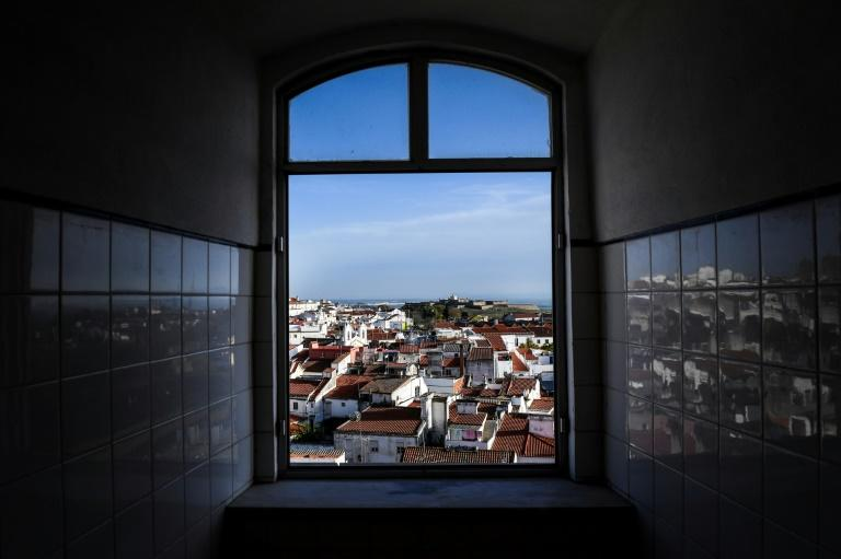Portugal is tapping into its heritage to help boost tourism by leasing empty monuments to private groups for use as hotels, such as a former convent in the hilltop town of Elvas
