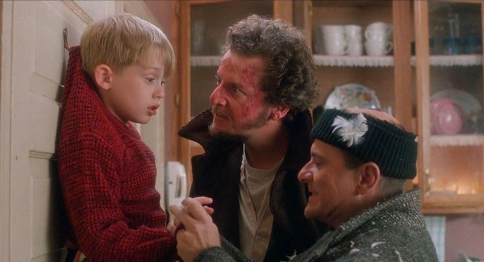 <p>Don't be alarmed, but 16th November 2020 marks 30 years since Home Alone was first released Insert all the shocked emojis here. Three decades later, the record-breaking movie is arguably still everyone's first choice festive family film. If it isn't, perhaps have a quiet word, yeah? As well as making almost $500 million at the box office worldwide, the movie also kickstarted acting careers and led to huge opportunities for people working on the film behind the scenes. So, to mark this major Home Alone milestone, let's take a look at the OG cast then and now, and what they've been up to since.</p>