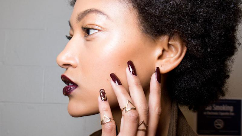 These DIY Manicure Accessories Give You Salon-Quality Results