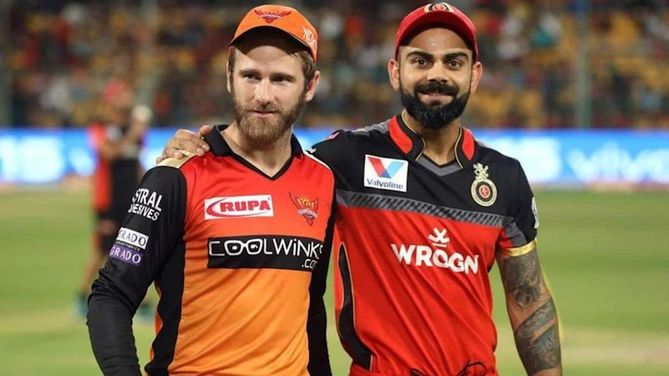IPL 2021, RCB vs SRH: Here is the match preview