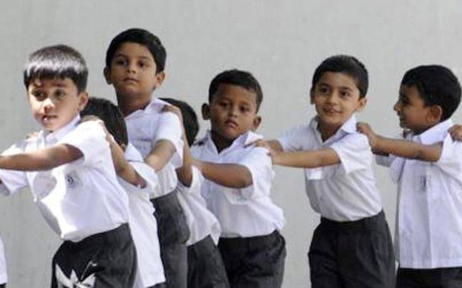 Child rights body NCPCR tells CBSE: Don't let schools impose books