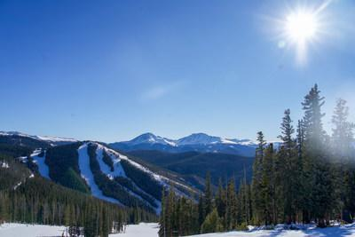 Vail Resorts today announced the opening dates of its 34 North American resorts, offering guests one of the longest ski seasons in the country with a focus on safety and the guest experience. Source: Metzger