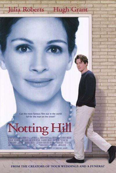 "<p>This unlikely romance between a struggling bookshop owner (<span class=""itemprop"">Hugh Grant</span>) and a movie star (<span class=""itemprop"">Julia Roberts</span>) is a fairytale for the modern age. You may already know its most iconic line: ""I'm also just a girl, standing in front of a boy, asking him to love her."" A lovable group of supporting characters like Grant's onscreen roommate Spike (<span class=""itemprop"">Rhys Ifans</span>) and quirky sister (<span class=""itemprop"">Emma Chambers</span>) round out the cast. </p><p><a class=""link rapid-noclick-resp"" href=""https://www.amazon.com/dp/B000I9WWCM?ref=sr_1_1_acs_kn_imdb_pa_dp&qid=1544048843&sr=1-1-acs&autoplay=0&tag=syn-yahoo-20&ascsubtag=%5Bartid%7C10055.g.3243%5Bsrc%7Cyahoo-us"" rel=""nofollow noopener"" target=""_blank"" data-ylk=""slk:STREAM NOW"">STREAM NOW</a></p>"