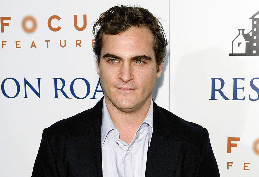 "Joaquin Phoenix recently slammed the Oscars, calling them out for being ""bull----"" and adding ""I don't want to be a part of it. I don't believe in it."" He likened the prestigious statue to a carrot. ""But it's the worst-tasting carrot I've ever tasted in my whole life,"" he said. ""Pitting people against each other. It's the stupidest thing in the whole world."" Phoenix, who has been nominated multiple times, called his ""Walk the Line"" Oscar race one of the most uncomfortable periods of his life. But perhaps someone asked Phoenix to change his attitude now that ""The Master"" is generating award show buzz. He softened during a recent interview and said that being nominated for a movie ""has probably helped my career tremendously."""