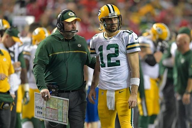 Titans wow Packers 47-25