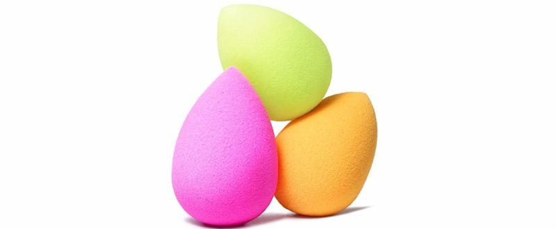 Beautyblender Is Releasing Not 1 but 2 New Colors This Summer - Yes, Really!