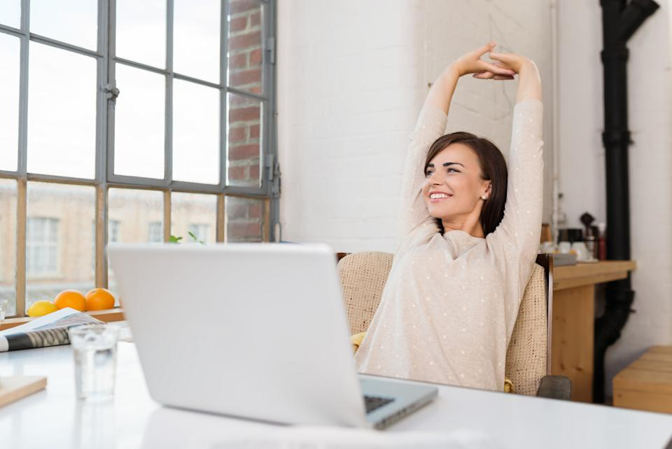 How employers can support flexible working and avoid £180k payouts. Photo: Getty