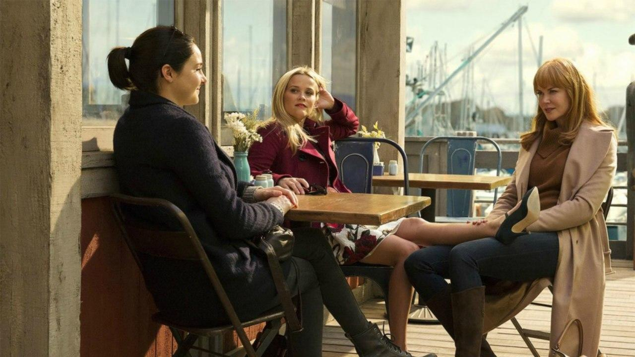 The Big Little Lies finale had a ton of subtleties you may have missed. WARNING: Spoilers ahead if you're not done with the series.