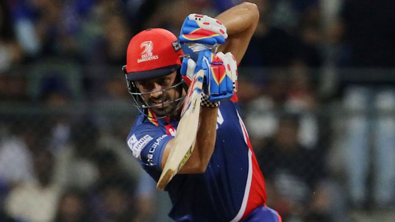Dravid Defends Nair's Appointment as Delhi's Stand-In Captain