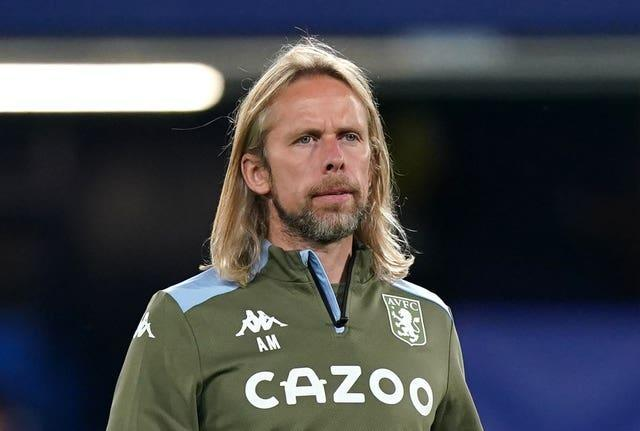 Austin MacPhee will join up with Scotland for the first time