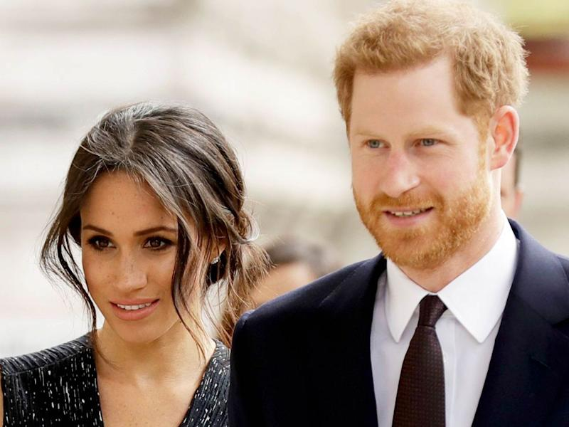 Coverage Of Royal Wedding.You Can Watch The Entire Royal Wedding Live For Free On Youtube