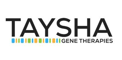 Taysha Gene Therapies Announces Pricing of Initial Public Offering