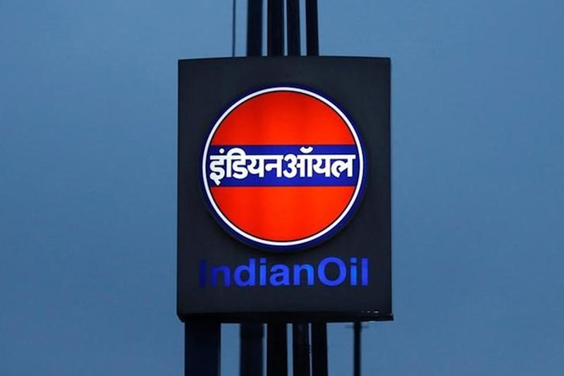 Indian Oil Says Iran May Still Invest in Chennai Petroleum Expansion