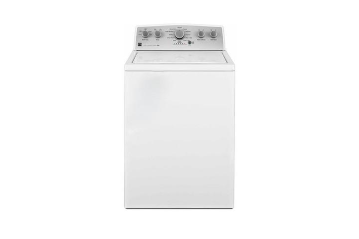 kenmore-25132-product