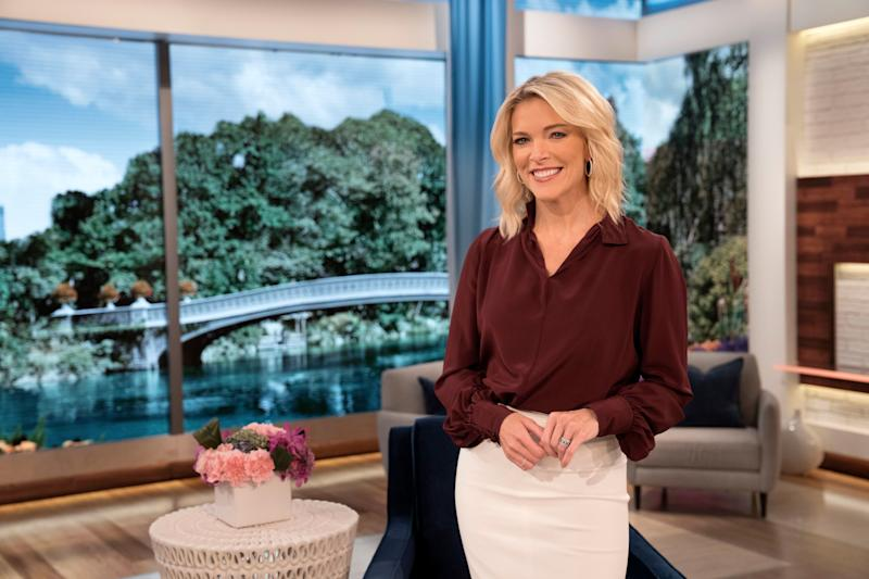 Megyn Kelly is officially out at NBC; what will her next move be?