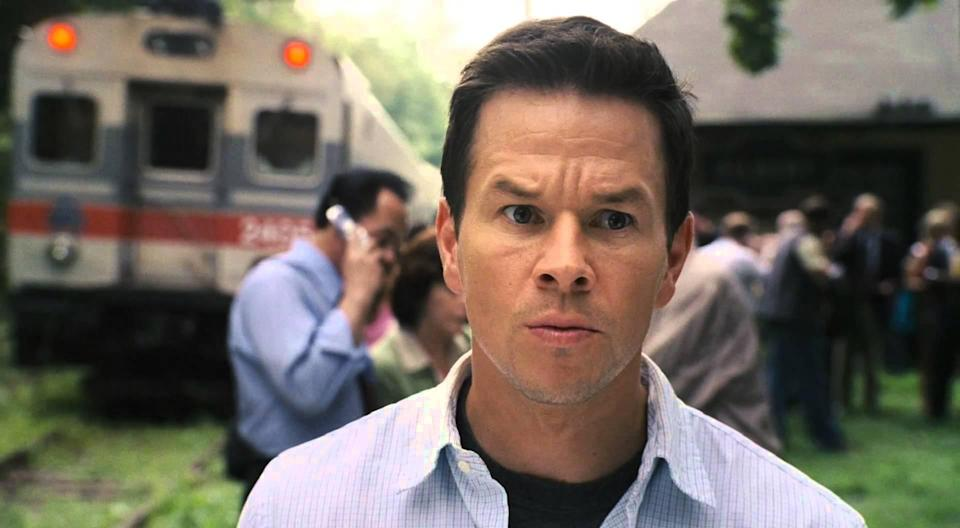 "<p>Just like the rest of us, Mark Wahlberg wasn't a fan of <em>The Happening</em>. ""F—king trees, man. The plants. F—k it,"" he said at a press conference promoting <em>The Fighter</em>. ""You can't blame me for not wanting to try to play a science teacher. At least I wasn't playing a cop or a crook."" He hasn't worked with Shyamalan since. </p>"