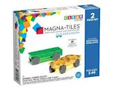 "<p><strong>Magna Tiles</strong></p><p>amazon.com</p><p><strong>$10.49</strong></p><p><a href=""https://www.amazon.com/dp/B01HFGY426?tag=syn-yahoo-20&ascsubtag=%5Bartid%7C10055.g.34481387%5Bsrc%7Cyahoo-us"" rel=""nofollow noopener"" target=""_blank"" data-ylk=""slk:Shop Now"" class=""link rapid-noclick-resp"">Shop Now</a></p>"