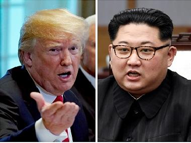 Donald Trump-Kim Jong-un meet: US president's sexy iconoclasm has made China emerge as biggest beneficiary