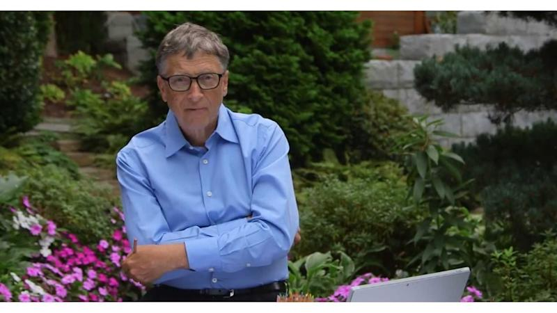 Bill Gates is Wrong About Electric Vehicles