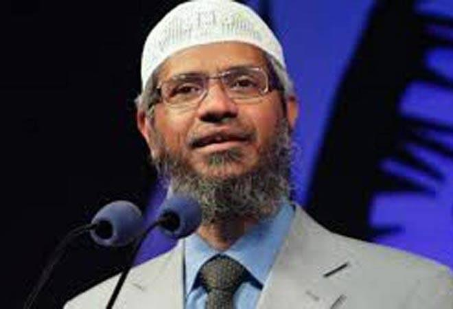 Centre's decision to ban Zakir Naik's IRF was in interest of India, says Delhi High Court