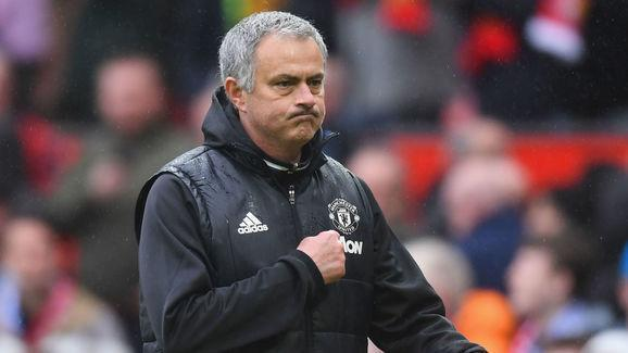 When Jose Mourinho was presented before the media as Manchester United for the first time last May he ferociously defended his record against a long held criticism of promoting academy players to first-team duty, claiming to have given 49 youngsters their break in his time. He was widely mocked as critics pointed out that number would have included the likes of Lenny Pidgeley and Jimmy Smith at Chelsea, now with Hastings United and Crawley Town respectively. It was a genuine concern of United...