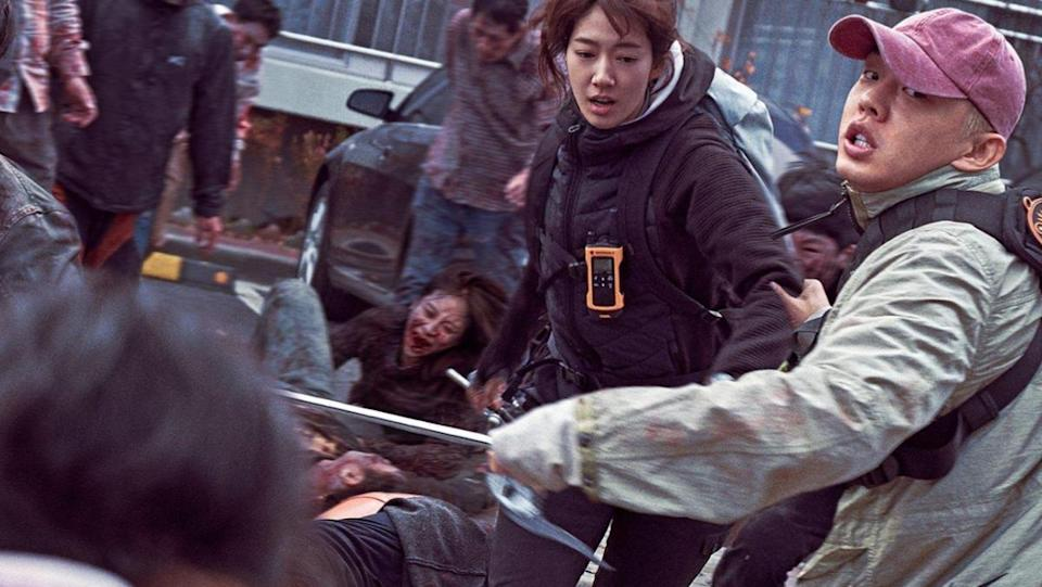 13 International Movies to Terrify You This Halloween_4