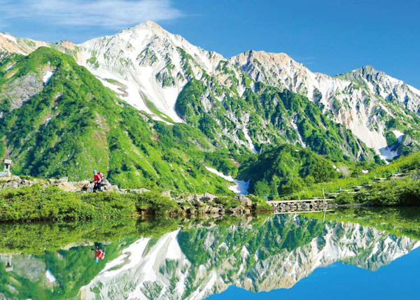 Hakuba Valley: A Complete Guide to the Northern Alps of Nagano, a Must-Visit for Skiers and Snowboarders!