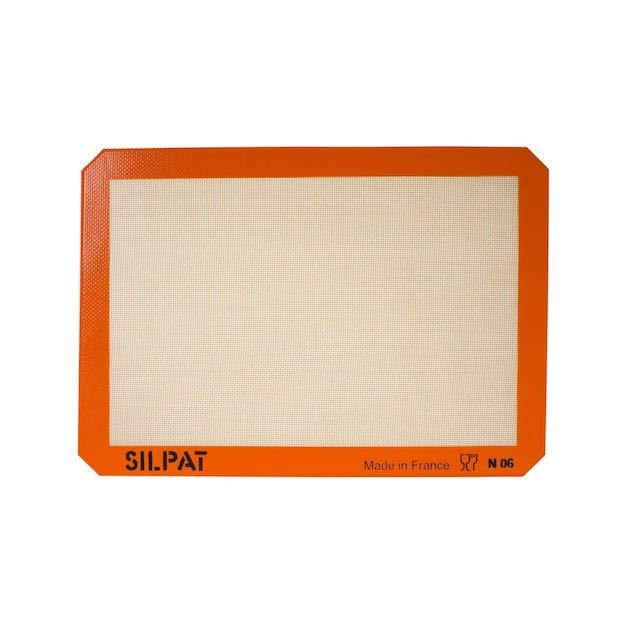 silicone-mats-silpat