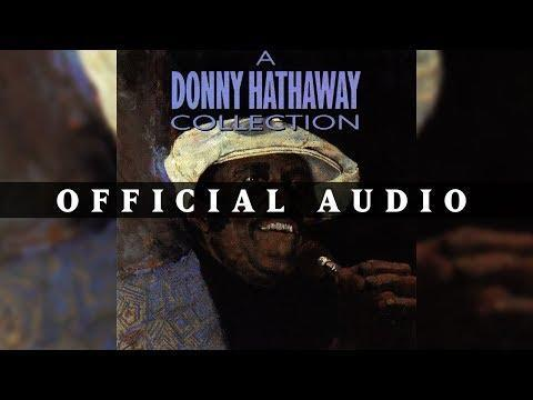 "<p>With an iconic Christmas intro, this song by soul singer Donny Hathaway is a gem. Hathaways' dreamy vocals combined with upbeat, festive lyrics seem like a great choice for festive listening in 2020.</p><p><a href=""https://www.youtube.com/watch?v=Oswkllz_Lvs"" rel=""nofollow noopener"" target=""_blank"" data-ylk=""slk:See the original post on Youtube"" class=""link rapid-noclick-resp"">See the original post on Youtube</a></p>"