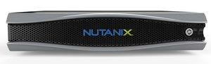 Nutanix annonce la validation de sa prise en charge de la solution VMware Branch Office Desktop